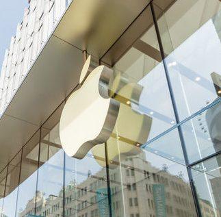 Apple ไฟเขียวนักพัฒนาส่งอีเมลถึงลูกค้าเสนอทางเลือกชำระเงินได้