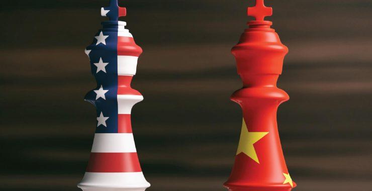 ทำไม กองทุนหุ้นสหรัฐฯ และจีน ถึงน่ามีไว้ติดพอร์ต