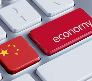 จีนสั่งการห้ามแพลตฟอร์มต่างๆ ปิดกั้นการเชื่อมโยงหรือบริการของบริษัทอื่น