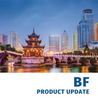 กองทุนเปิดบัวหลวงหุ้นจีน (B-CHINE-EQ) และกองทุนเปิดบัวหลวงหุ้นจีนเพื่อการออม (B-CHINESSF)