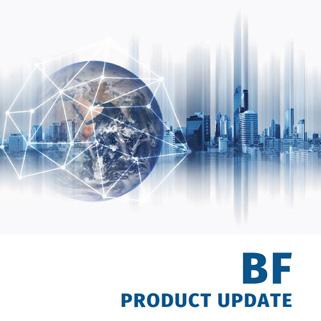 กองทุนเปิดบัวหลวงหุ้นเพื่อคนรุ่นใหม่ (B-FUTURE) กองทุนเปิดบัวหลวงหุ้นฟิวเจอร์เพื่อการเลี้ยงชีพ (B-FUTURERMF) กองทุนเปิดบัวหลวงหุ้นฟิวเจอร์เพื่อการออม (B-FUTURESSF)