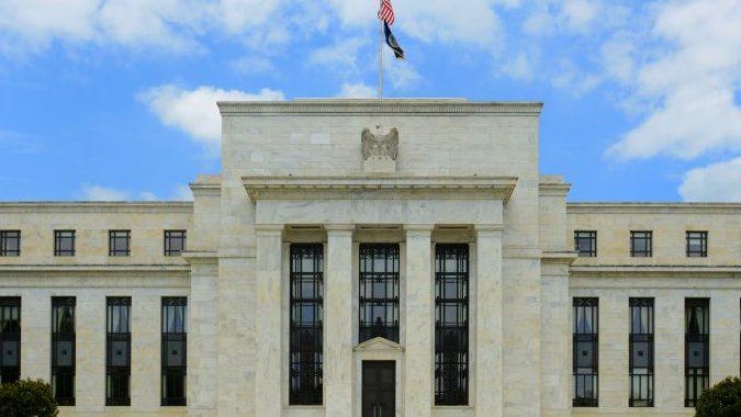 Fed มีมติเป็นเอกฉันท์ (11-0) คงอัตราดอกเบี้ยนโยบาย